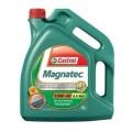 Castrol Magnatec 10W 40 A3 B4 Benzine 5 Liter