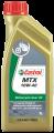 Castrol MTX 10W 40 1 Liter
