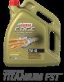 Castrol EDGE FST 5W 40 Turbo Diesel 5 Liter