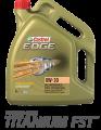 Castrol EDGE FST 0W 30 5 Liter