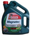 Castrol Magnatec 5W40 A3/B4 5 Liter