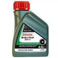 Castrol Brake Fluid DOT 4 0.5 Liter