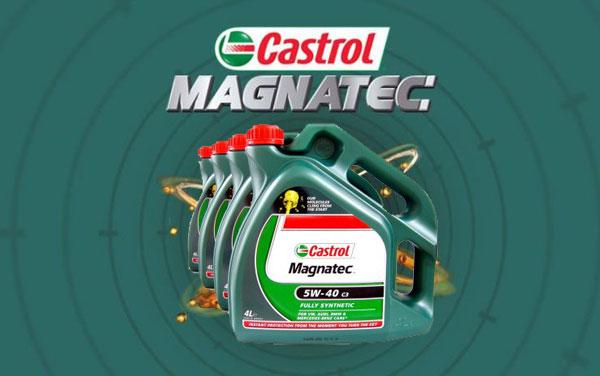 castrol-magnatec.jpg