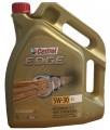 Castrol Edge 5W30 C3 Titanium 5 liter