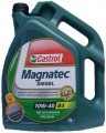 Castrol Magnatec 10W 40 B4 Diesel 5 Liter