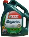 Castrol Magnatec 5W 30 C2 5Liter